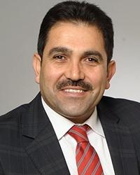 Saadet Partisi Terme Belediye Başkan Adayı Av. Ali Yüksel Kimdir?