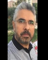 Ersan Aksu Kimdir? AK Parti Samsun İl Başkanı Ersan Aksu kimdir?