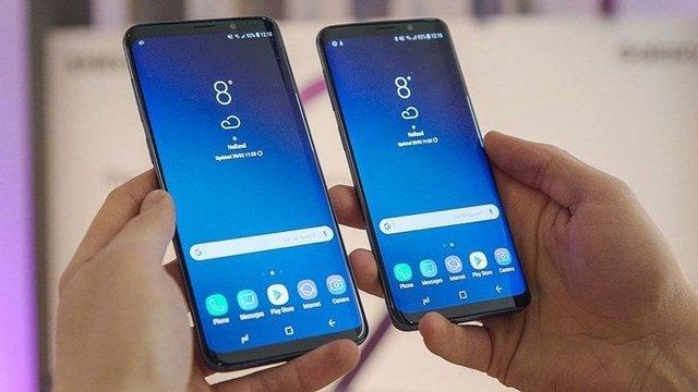 Samsung ve Huawei yeni cep telefonu fiyatları ne kadar- (akıllı telefon fiyatları indirim oranı kaç TL)