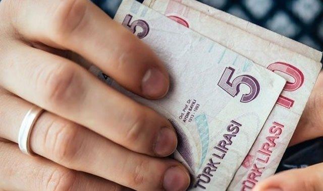 2019 SGK Bağkur emekli maaşı çifte maaş nasıl alınır - çifte emekli maaşı kimler alabilir işte başvuru şartları