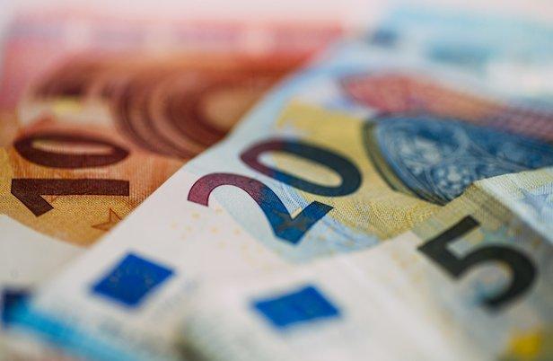 Türkiye'den dışa bağımlılığı azaltacak hamle! Dev yatırım hayata geçiyor