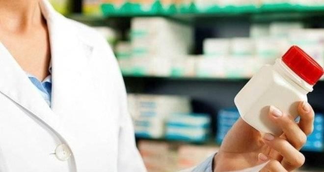 Bakan Selçuk: SMA hastaları bugünden itibaren ilaçlarını alabilecekler
