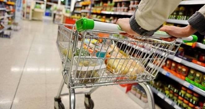 Bakan Pakdemirli uyardı! Açıkta satılan süt gibi gıdalardan uzak durun