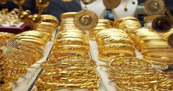 Altın fiyatları son durum: 25 Aralık çeyrek altın, gram altın, bilezik gramı fiyatı ne kadar oldu?