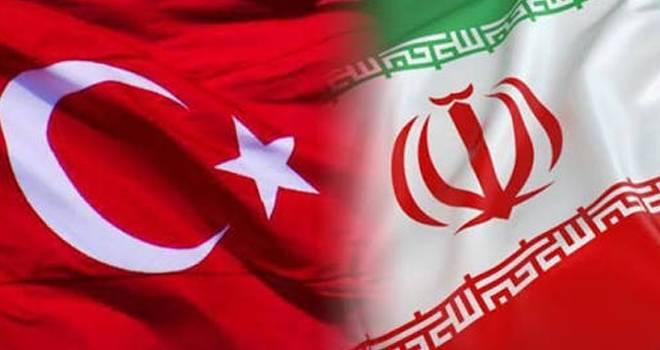 Döviz sıkıntısı yaşayan İran Merkez Bankası Türk halkını örnek gösterdi