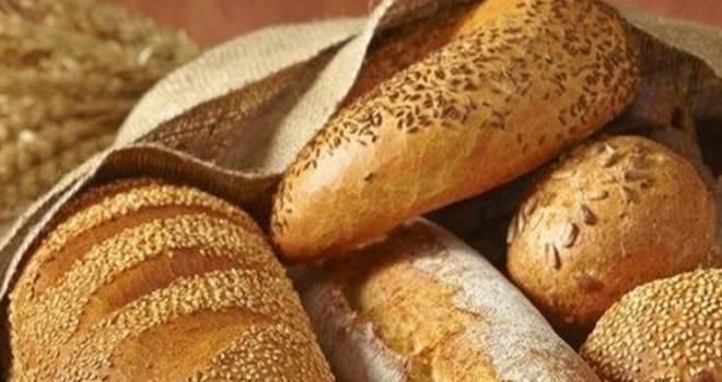 Ekmekte Yeni Yıla Kadar Artış Yok