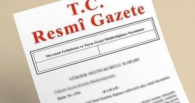 Sigara paketine yeni düzenleme Resmi Gazete'de yayımlandı!