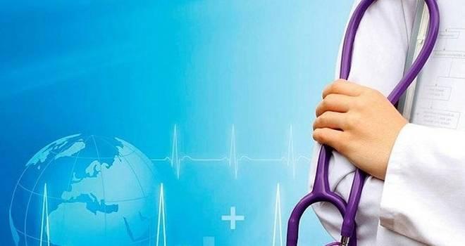 Sağlık alanında düzenlemeler içeren kanun Resmi Gazete'de yayımlandı