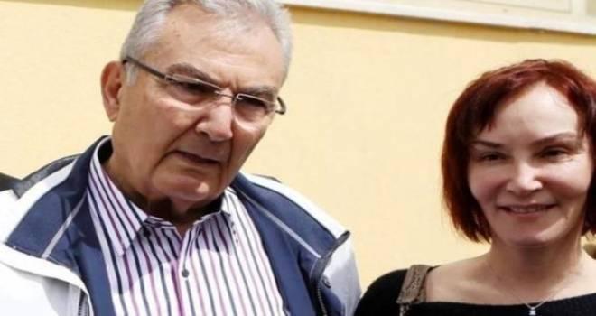 Deniz Baykal'ın kızı Halk TV'nin başına geçti