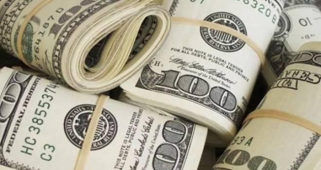 Borsa100 bin barajını aştı!Dolarda düşüş sürüyor