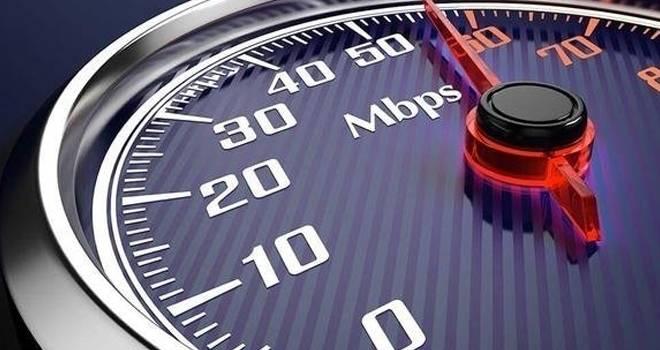 Türk Telekom'un kotasız internet tarifeleri belli oldu! İşte kotasız internet fiyat listesi