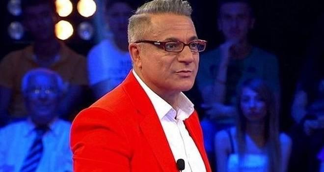 Mehmet Ali Erbil'den iyi haber yok!