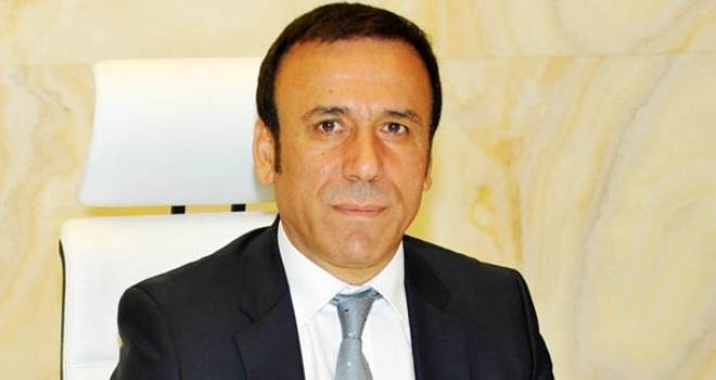 Başkan Genç, Yakın Gelecekte Samsun'u açıklıyor