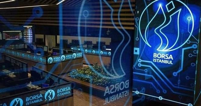 Borsa İstanbul'dan 'teknik arıza' açıklaması