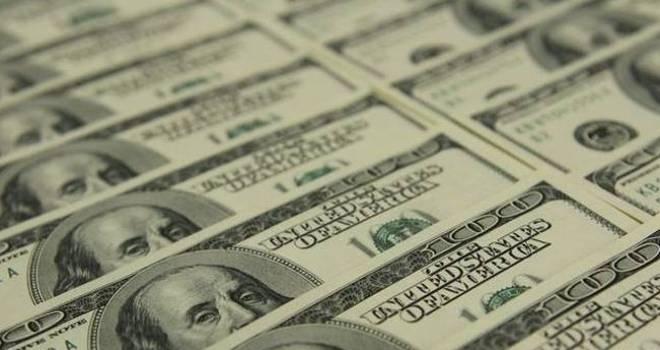 Venezuela'dan dolar kararı
