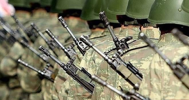 Bedelli Askerlikle ilgili en çok merak edilen sorular ve cevapları