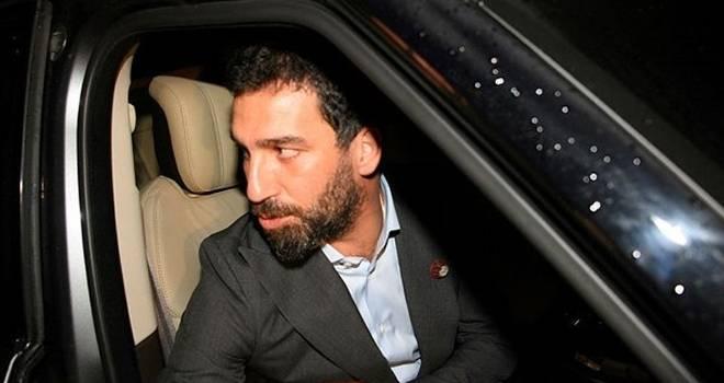 Arda Turan Berkay kavgasında yeni gelişme! Rekor tazminat davası