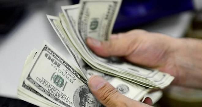 Dolar kuru iki ayın en düşüğünü gördü! Dolar bugün ne kadar? Dolar ve euro kurunda son durum nasıl?