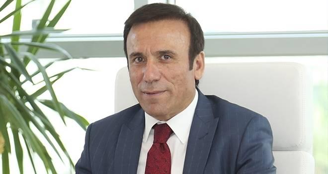 Başkan Genç'ten Samsun'a çağ atlatacak projeler
