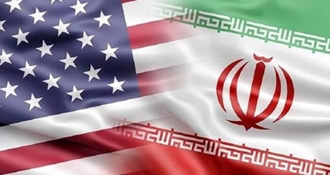 Dünyanın gözü ABD'nin İran yaptırımlarında