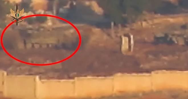 İdlib'e saldırılar sürüyor... Rusya'dan İstanbul Zirvesi açıklaması!