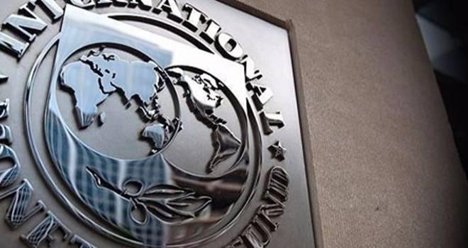 Türkiye Para İstemedi, IMF Teklif Sundu