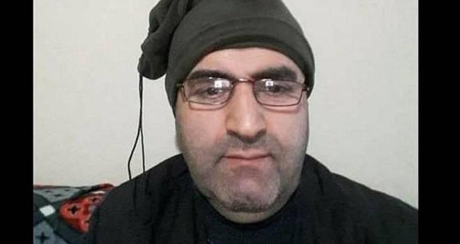 Seri katil Mehmet Ali Çayıroğlu ile ilgili flaş gelişme! 14'üncü kurban Ayşe teyze mi?