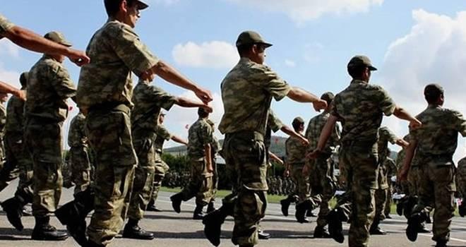Bedelli askerlik başvuru kılavuzu yayımlandı! e-Devlet'ten bedelli askerlik başvurusu nasıl yapılır?