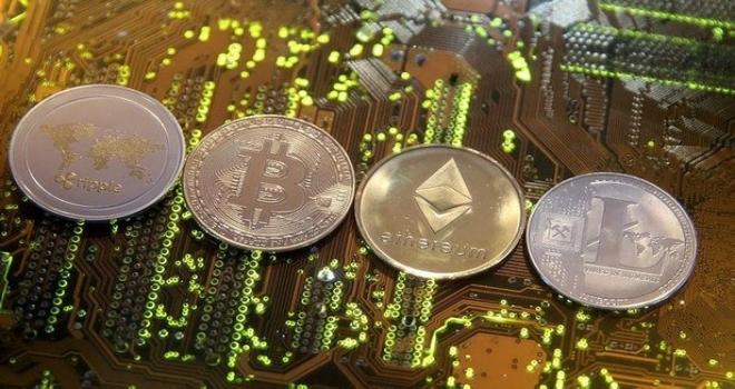 Bilgisayar korsanları Binance'den 40 milyon dolar tutarında Bitcoin çaldı