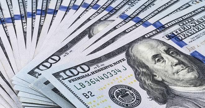 Yeni Kabineye Dolar ve Euro Tepkisi
