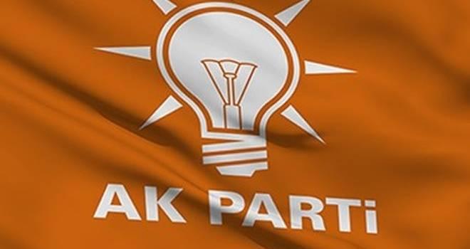 AK Parti Sözcüsü Mahir Ünal: Kongre sonrası parti yönetiminin yarısı yenilenecek