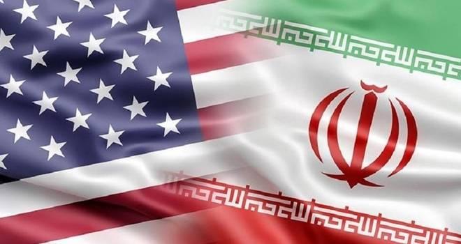 AB'den ABD'yi kızdıracak İran çıkışı
