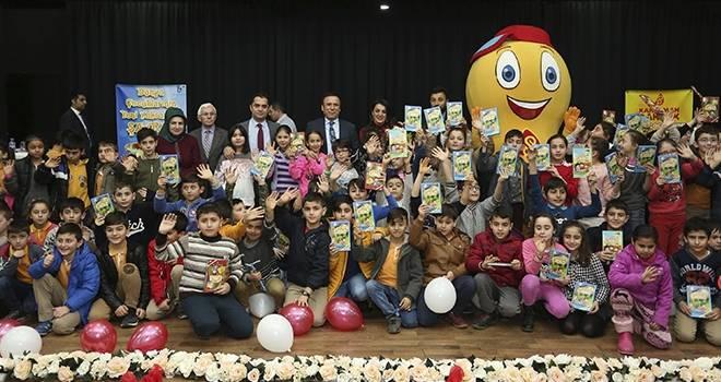 Başkan Genç: CKM, bölgenin kültür markası