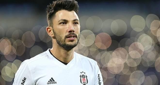Galatasaray'dan Tolgay Arslan hamlesi!