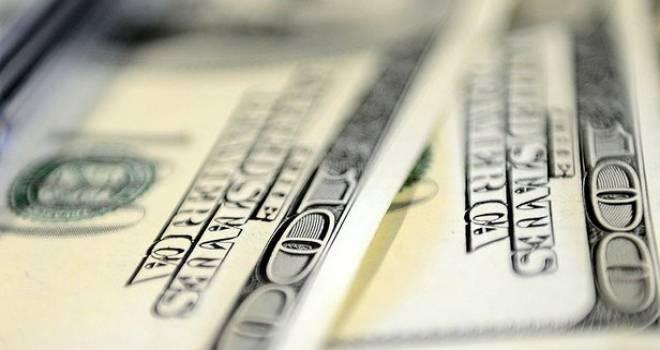 Döviz kredilerinin TL'ye çevrilmesiyle ilgili flaş karar