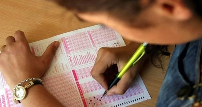 MEB ortaöğretim kurumlarına yerleştirme dördüncü nakil sonuçları açıklandı!