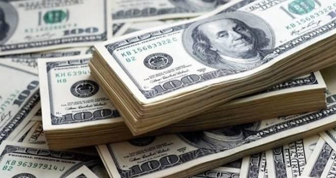 TİM'den Dolar Açıklaması