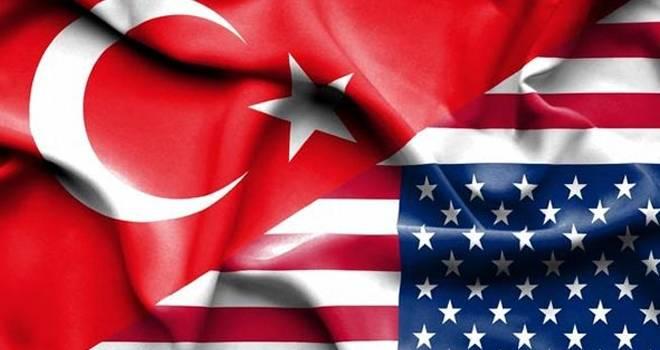 Türkiye temasları sonrası ABD'den ikinci açıklama