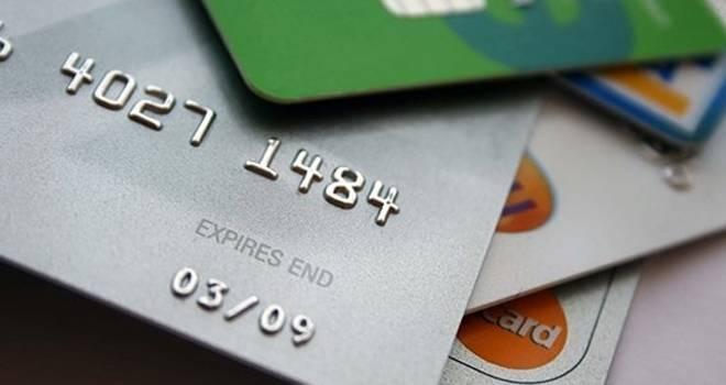 Krediler ve kredi kartlarında yeni dönem! Hangi ürün kaç taksit olacak?