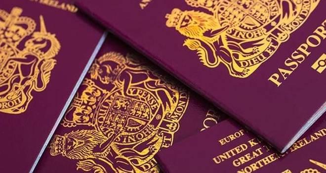 İngiltere'den çok konuşulacak vize kararı