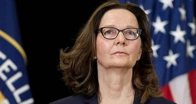 MİT Cemal Kaşıkçı delillerini CIA ile paylaştı