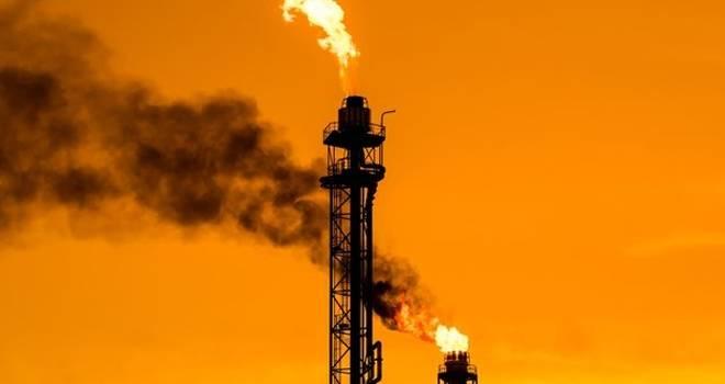 Türkiye'den petrol hamlesi! O ülkede arayacaklar