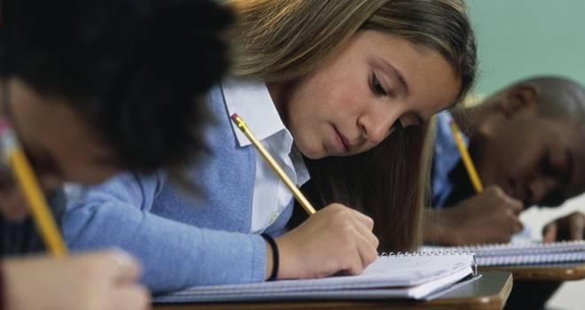MEB'den ilköğretimde çok önemli düzenleme: Ücretsiz olacak, haftada 10 saati geçmeyecek