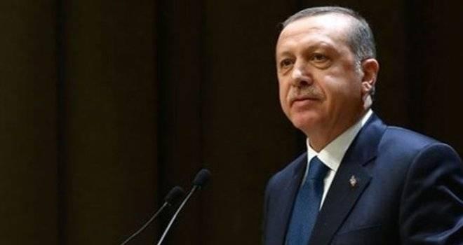 Başkan Erdoğan'dan piyasaları rahatlatan açıklama