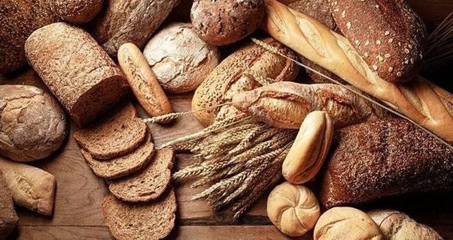 Ekmek israfını önleyecek adım | Ekmekte iadeye sınırlama
