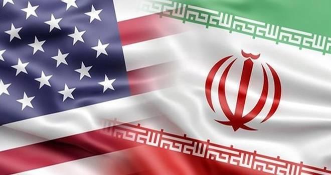 ABD'nin İran'a ambargosu yarın başlıyor