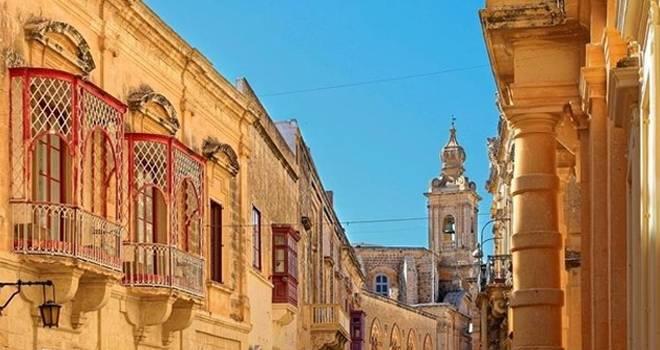 Malta vatandaşı olan Türkler listesine Sabancı ailesi damga vurdu