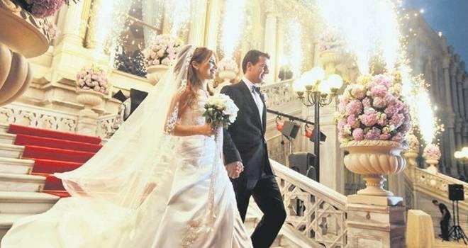 1 gün evlilik 10 yıl nafaka son