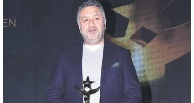 Mustafa Uslu'dan Burak Özçivit çıkışı: