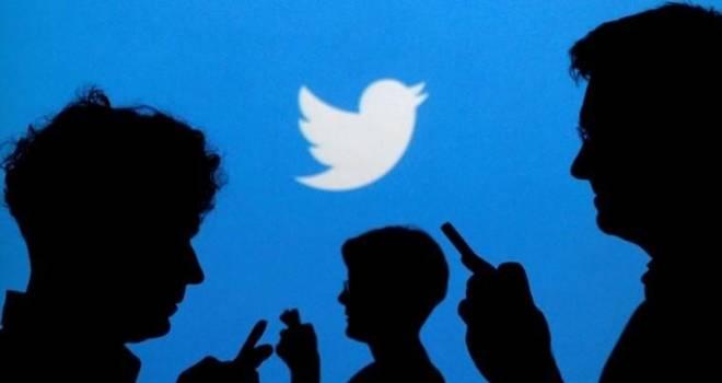 Twitter'da 'beğenme' butonu kalkıyor mu?